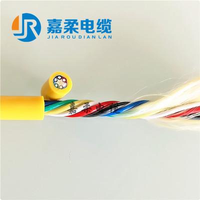 嘉柔电缆 (35).jpg